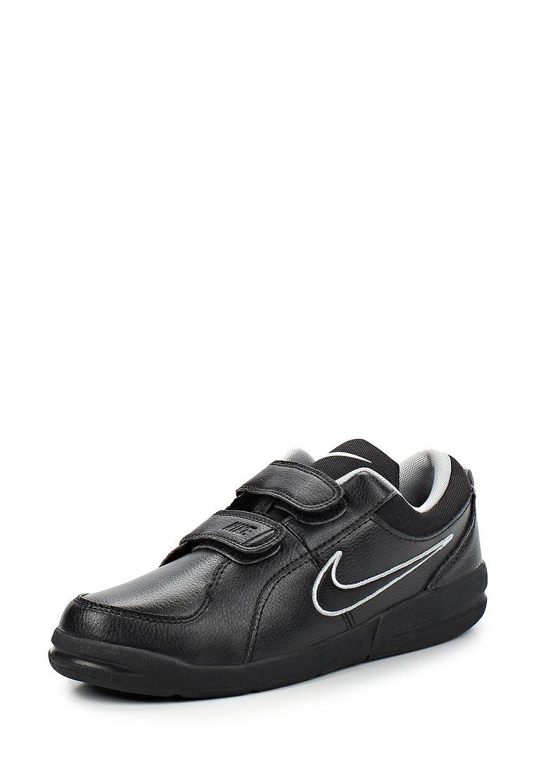 Кроссовки Nike (Найк) 454500-001