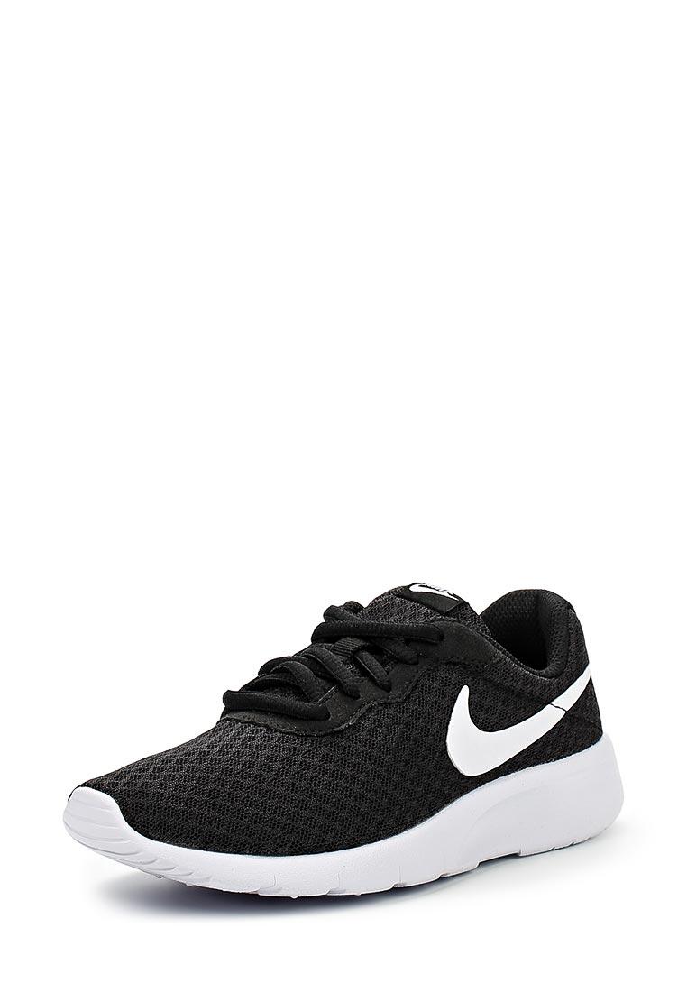 Кроссовки Nike (Найк) 818382-011