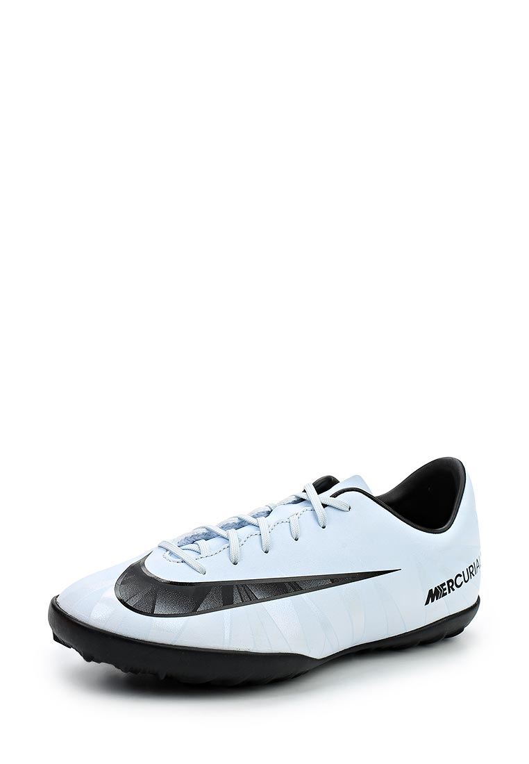Кеды для мальчиков Nike (Найк) 852487-400