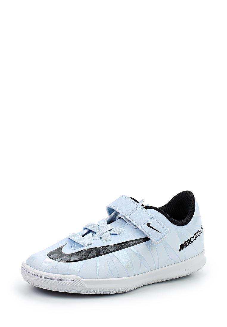 Кроссовки Nike (Найк) 852498-401
