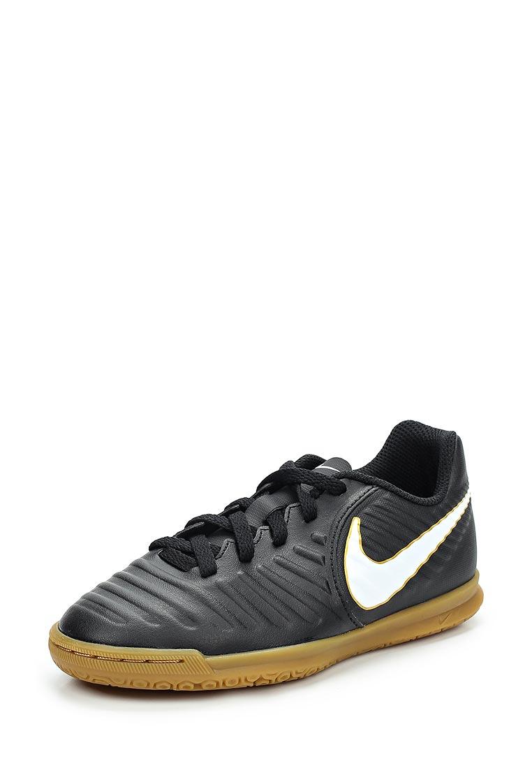 Обувь для мальчиков Nike (Найк) 897735-002