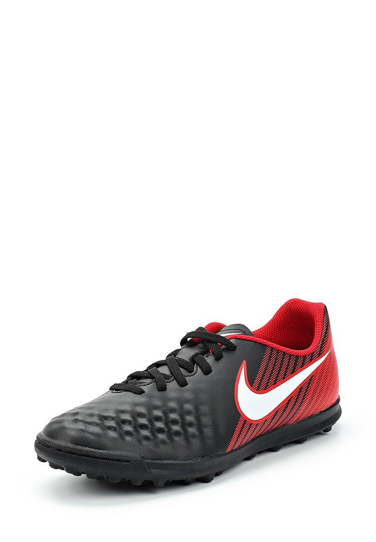 Обувь для мальчиков Nike (Найк) 844416-061