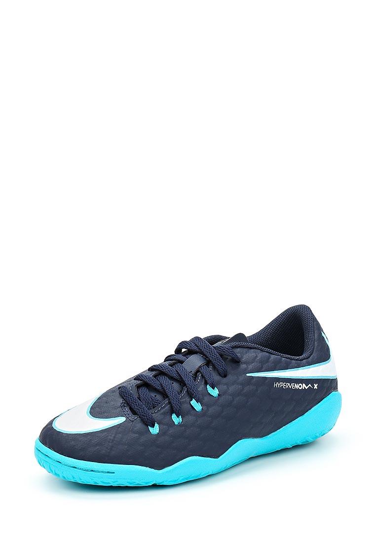 Обувь для мальчиков Nike (Найк) 852600-414
