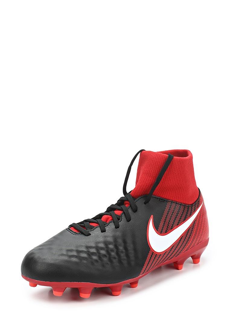 Обувь для мальчиков Nike (Найк) 917776-061