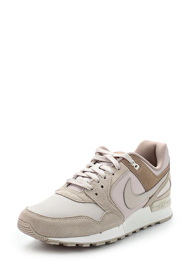 Мужские кроссовки Nike (Найк) 344082-036
