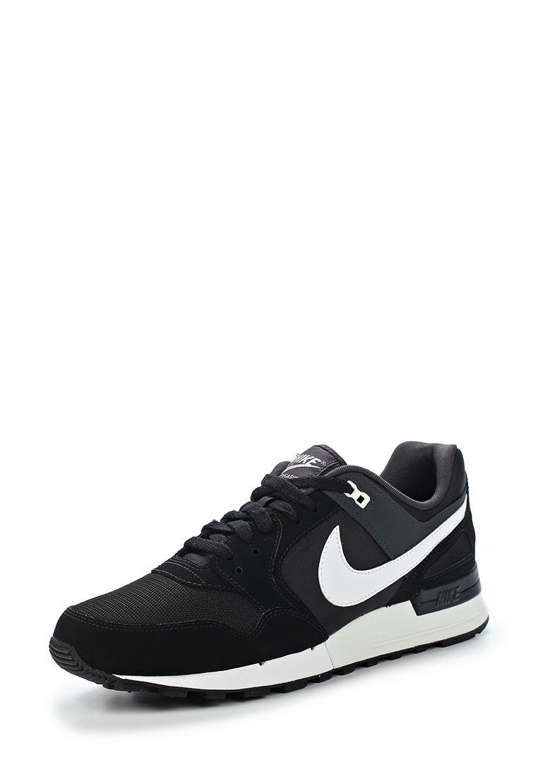 Мужские кроссовки Nike (Найк) 344082-037