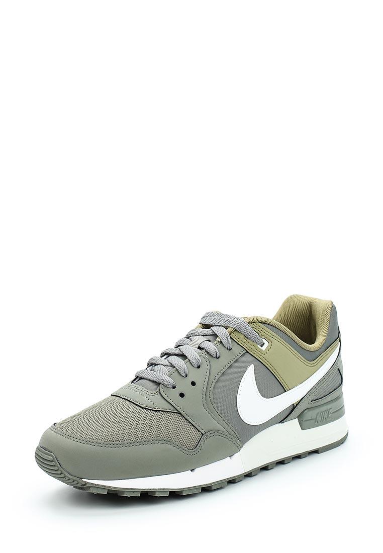 Мужские кроссовки Nike (Найк) 344082-038