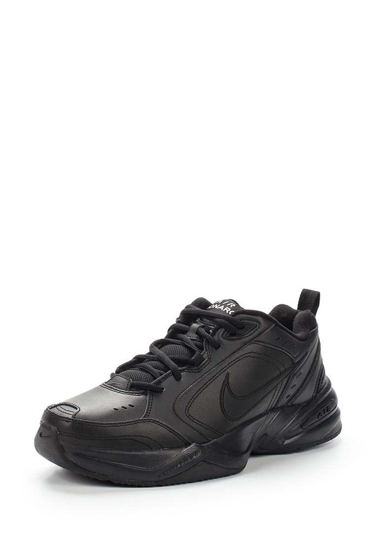 Мужские кроссовки Nike (Найк) 415445-001