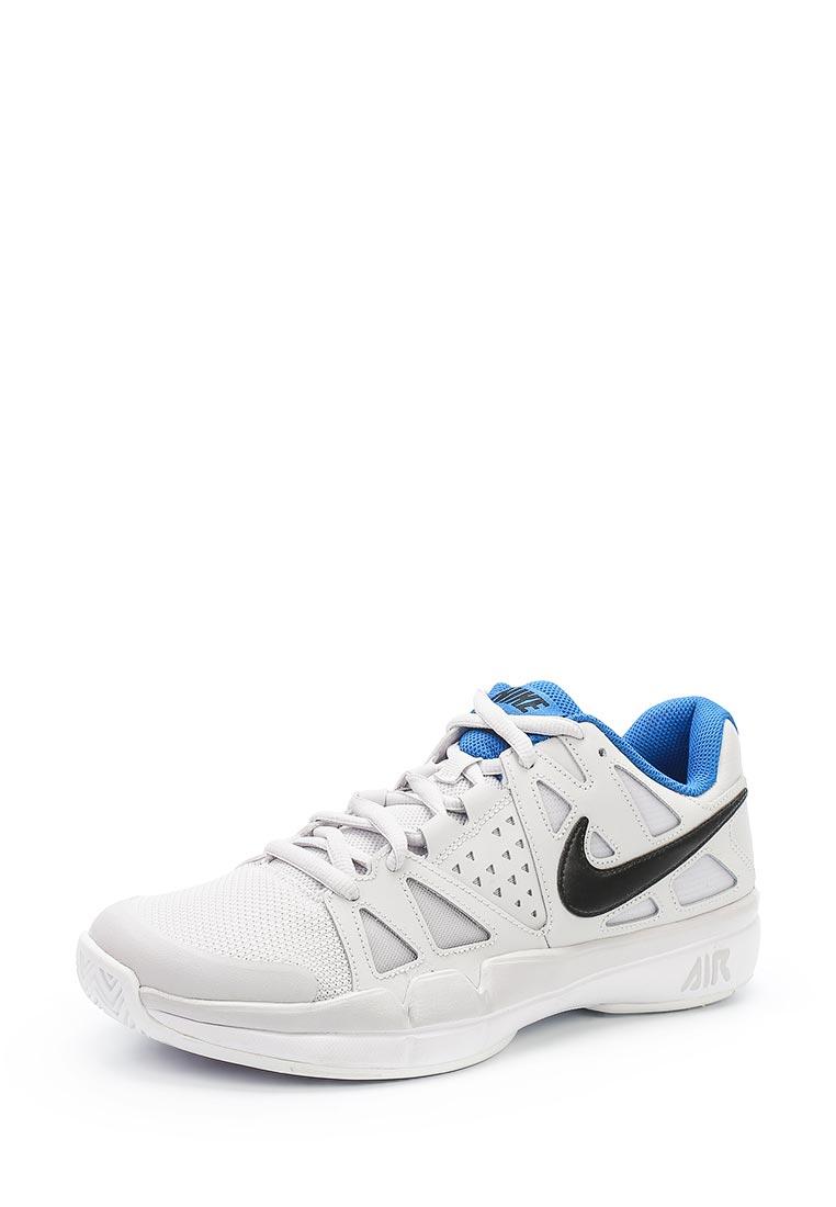 Мужские кроссовки Nike (Найк) 599359-044