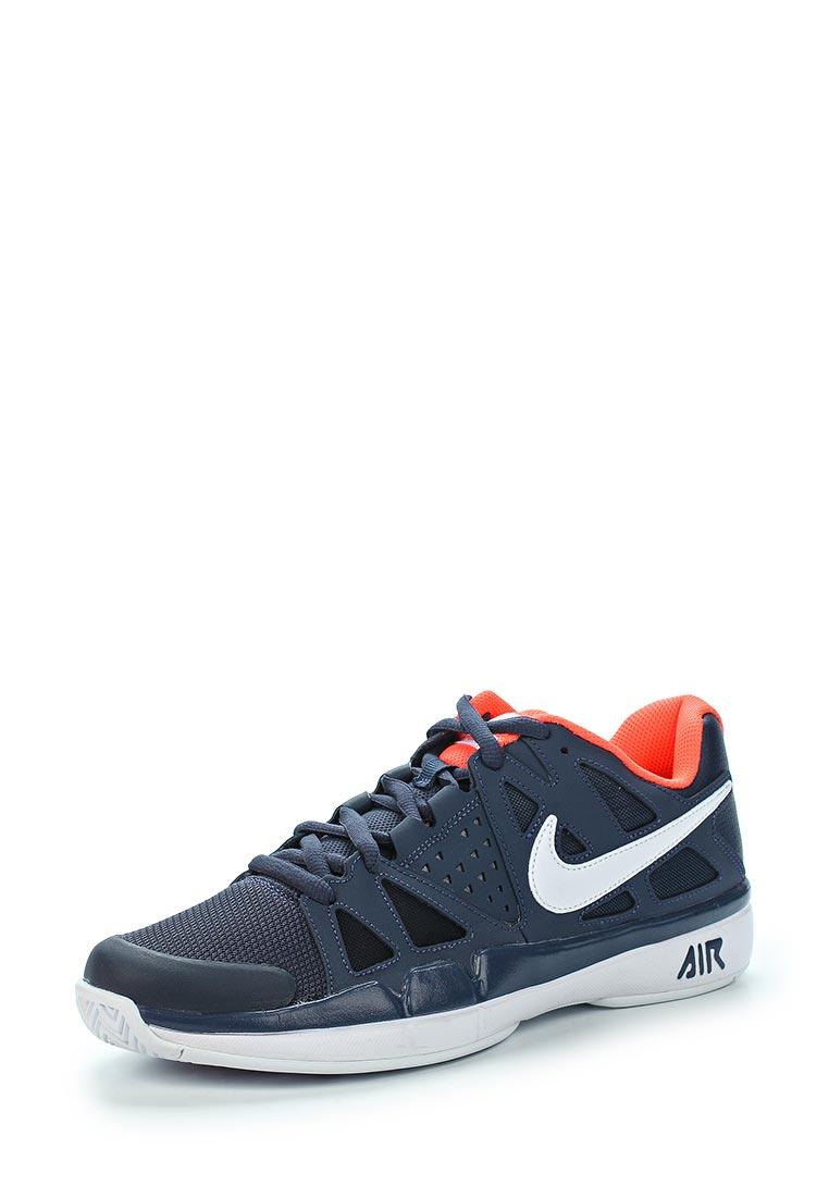 Мужские кроссовки Nike (Найк) 599359-403