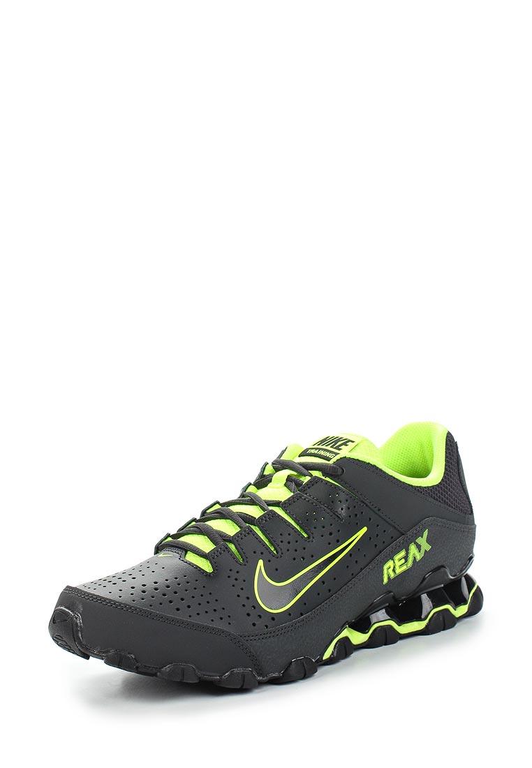 Мужские кроссовки Nike (Найк) 616272-036