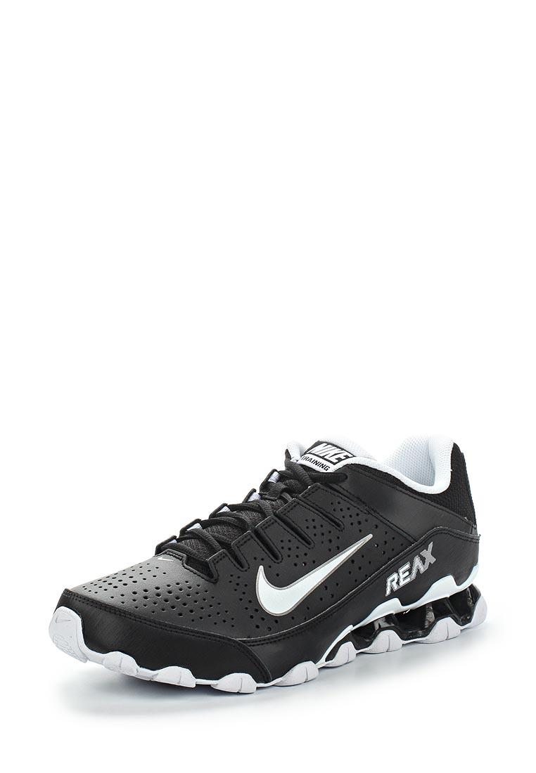 Мужские кроссовки Nike (Найк) 616272-037
