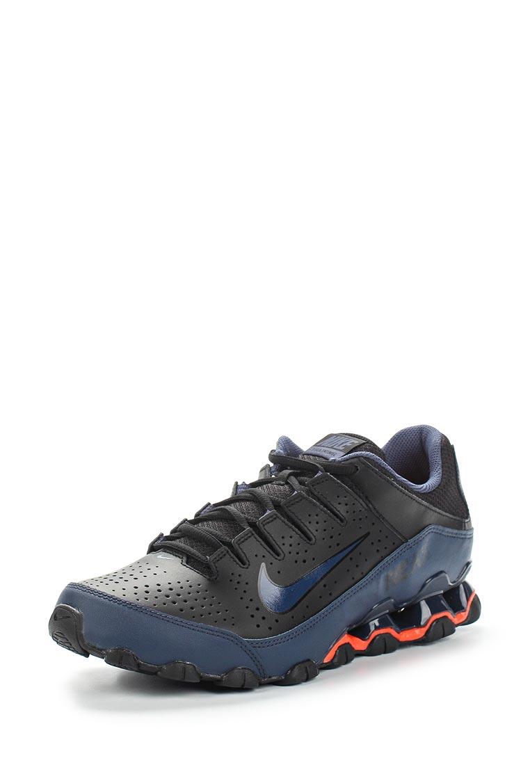 Мужские кроссовки Nike (Найк) 616272-046