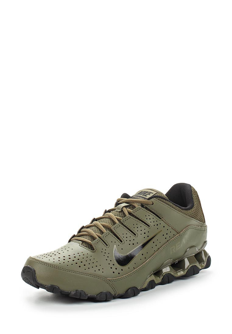 Мужские кроссовки Nike (Найк) 616272-200