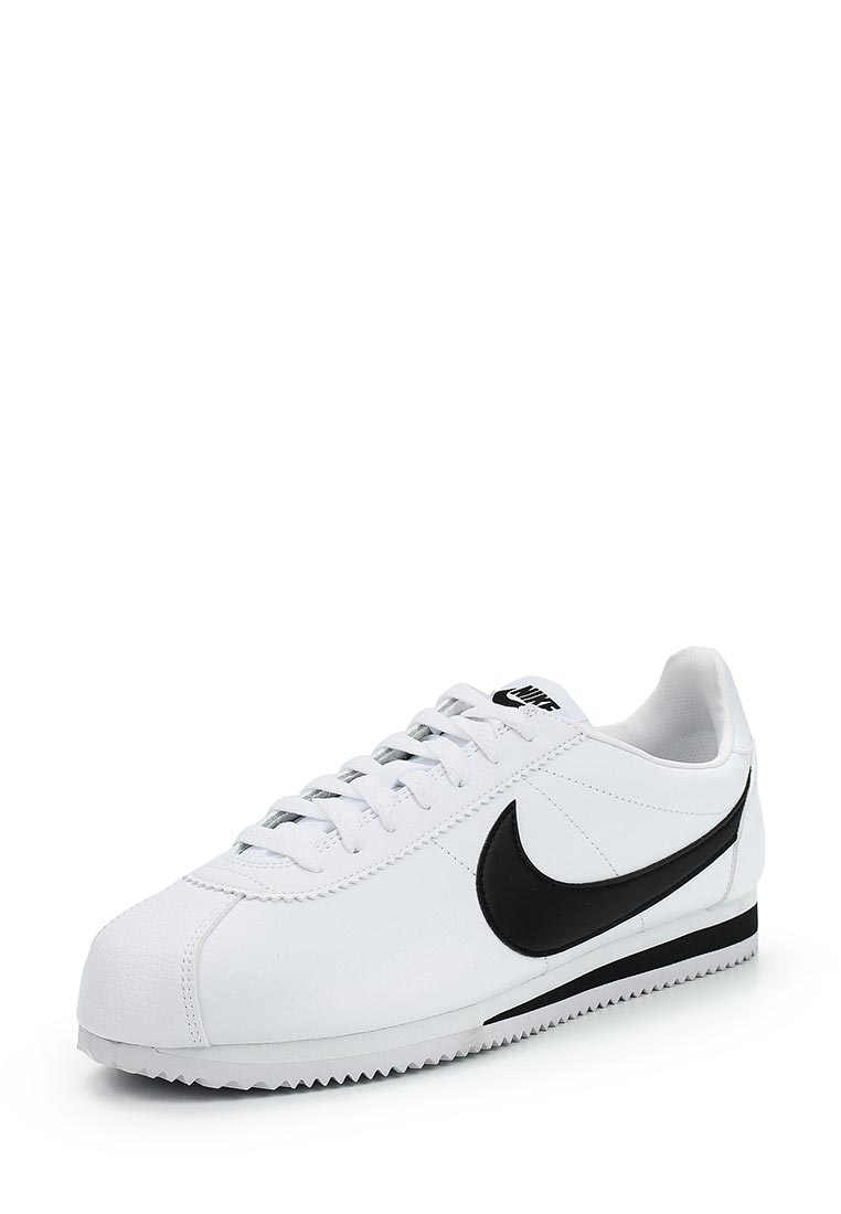 Мужские кроссовки Nike (Найк) 749571-100