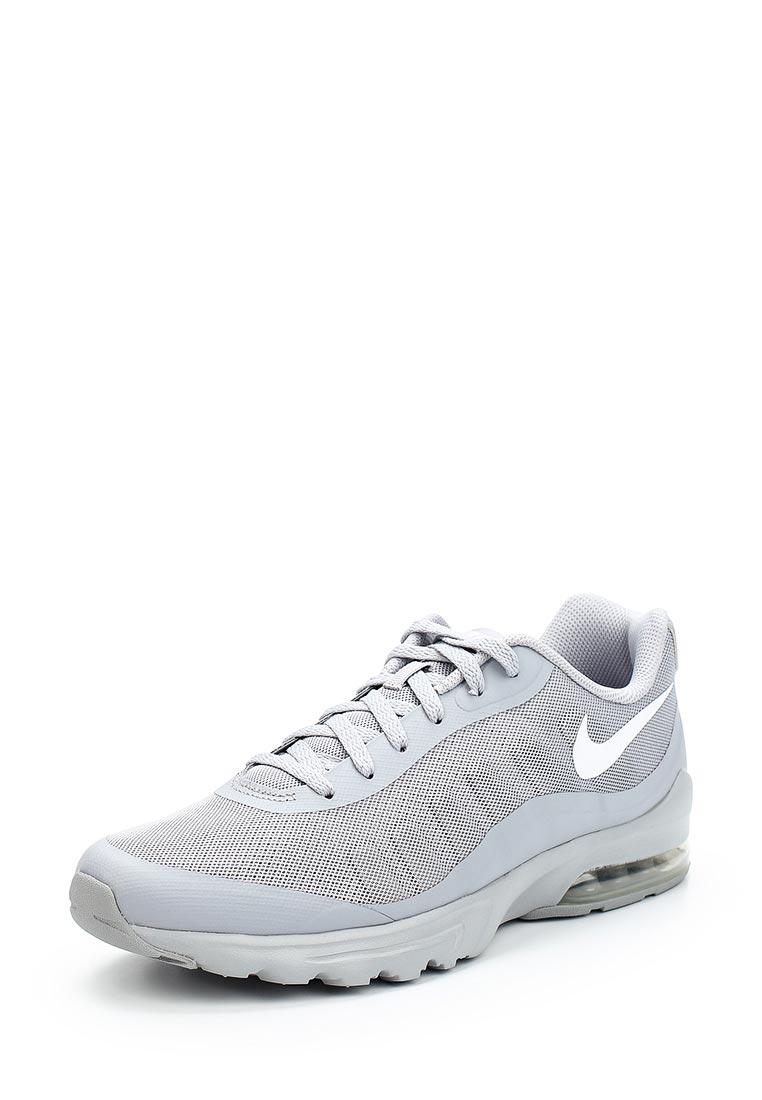 Мужские кроссовки Nike (Найк) 749680-005