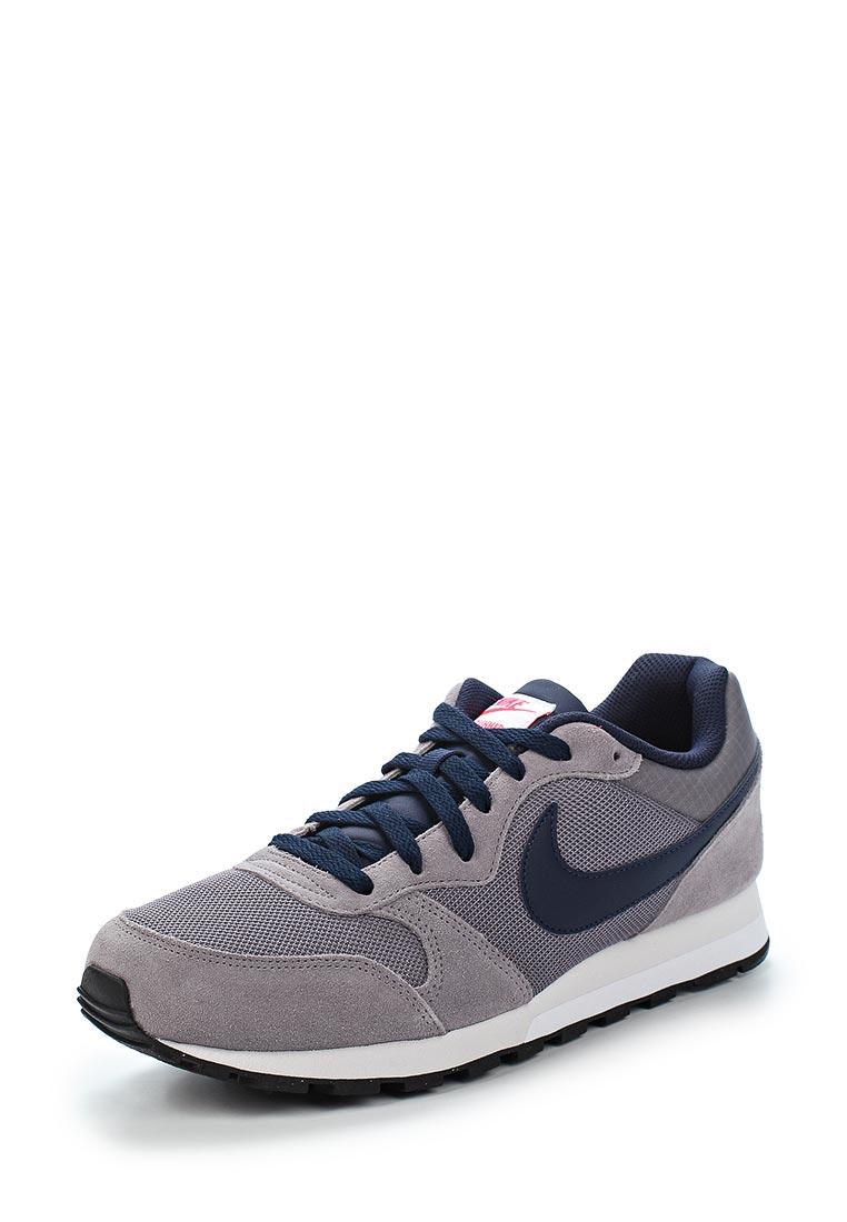 Мужские кроссовки Nike (Найк) 749794-007