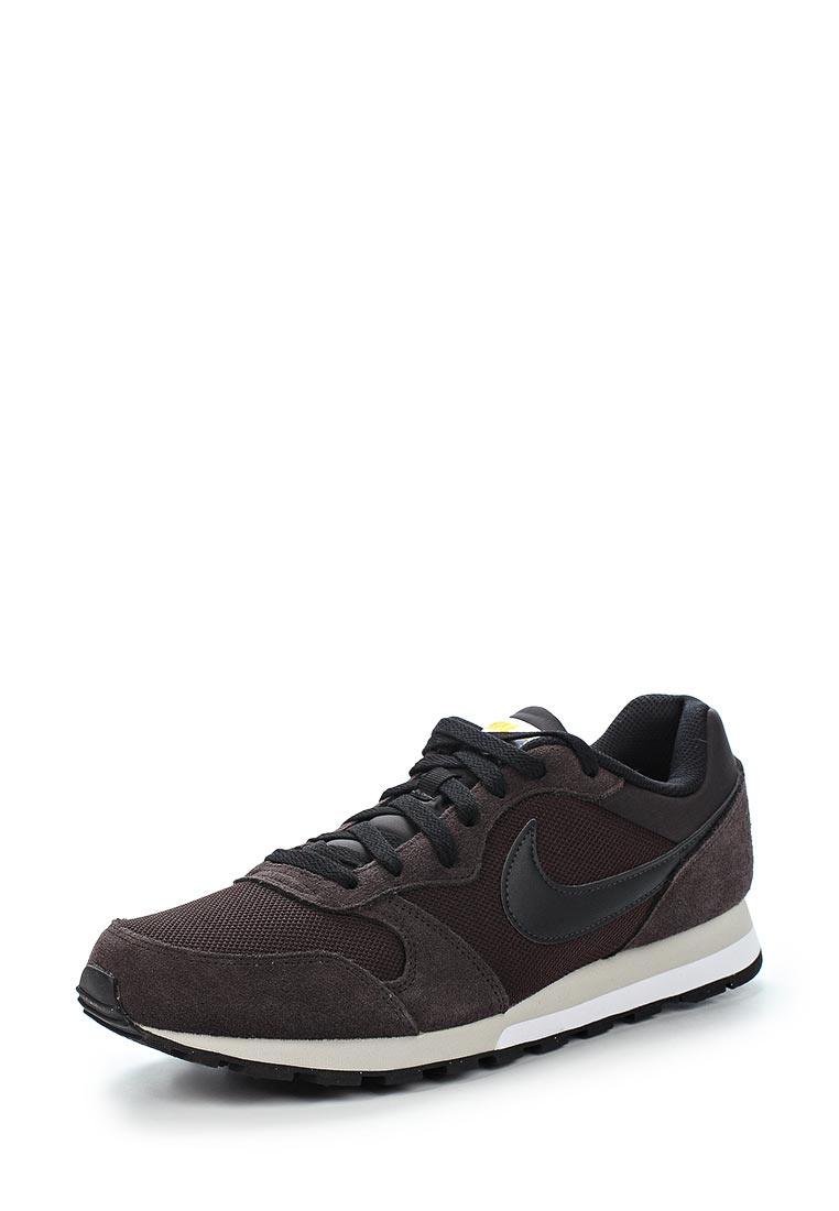 Мужские кроссовки Nike (Найк) 749794-202