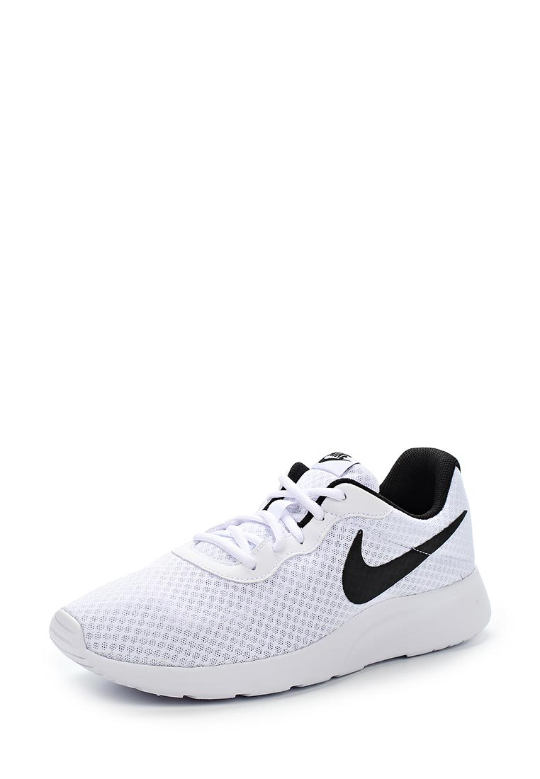 Мужские кроссовки Nike (Найк) 812654-101