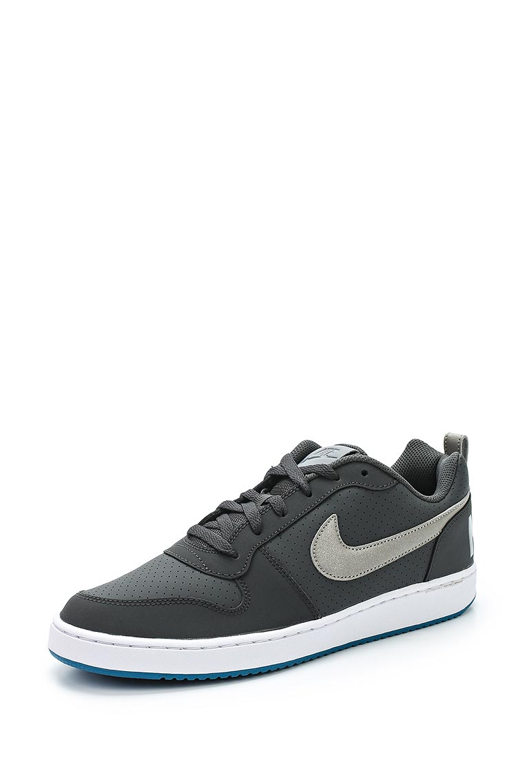 Мужские кроссовки Nike (Найк) 838937-005
