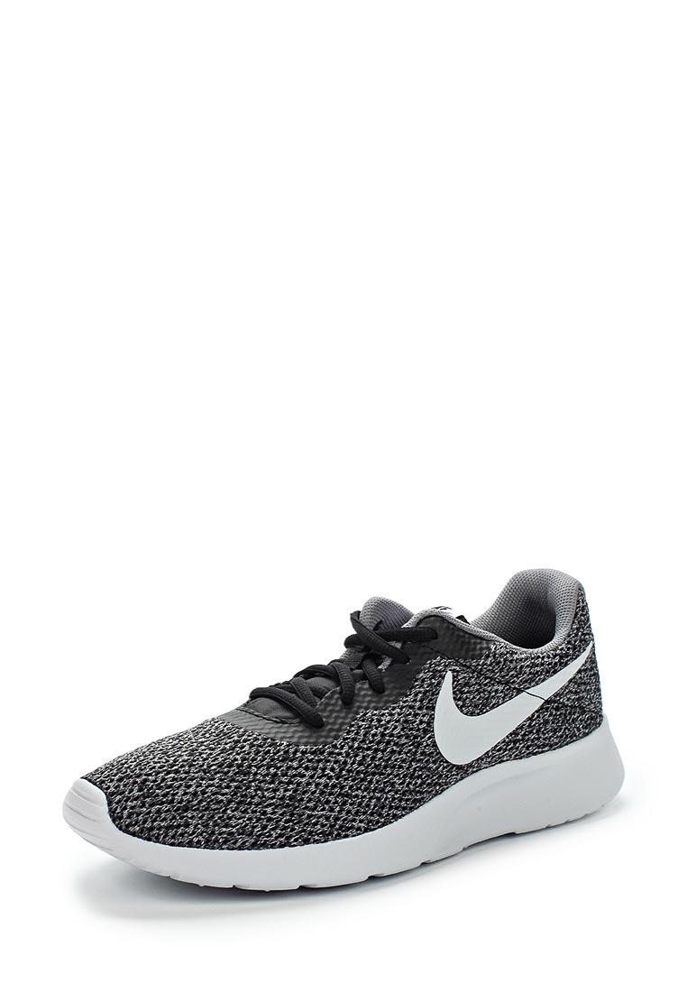 Мужские кроссовки Nike (Найк) 844887-010