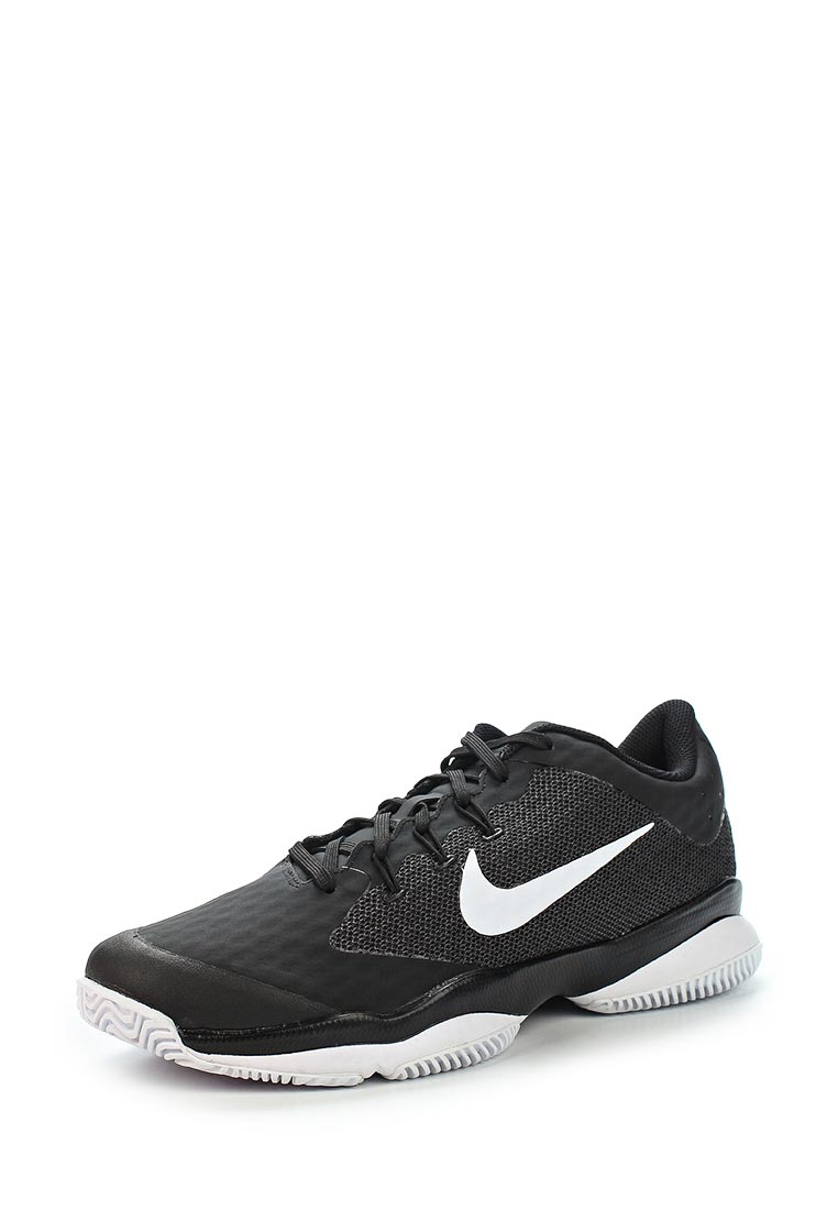 Мужские кроссовки Nike (Найк) 845007-010
