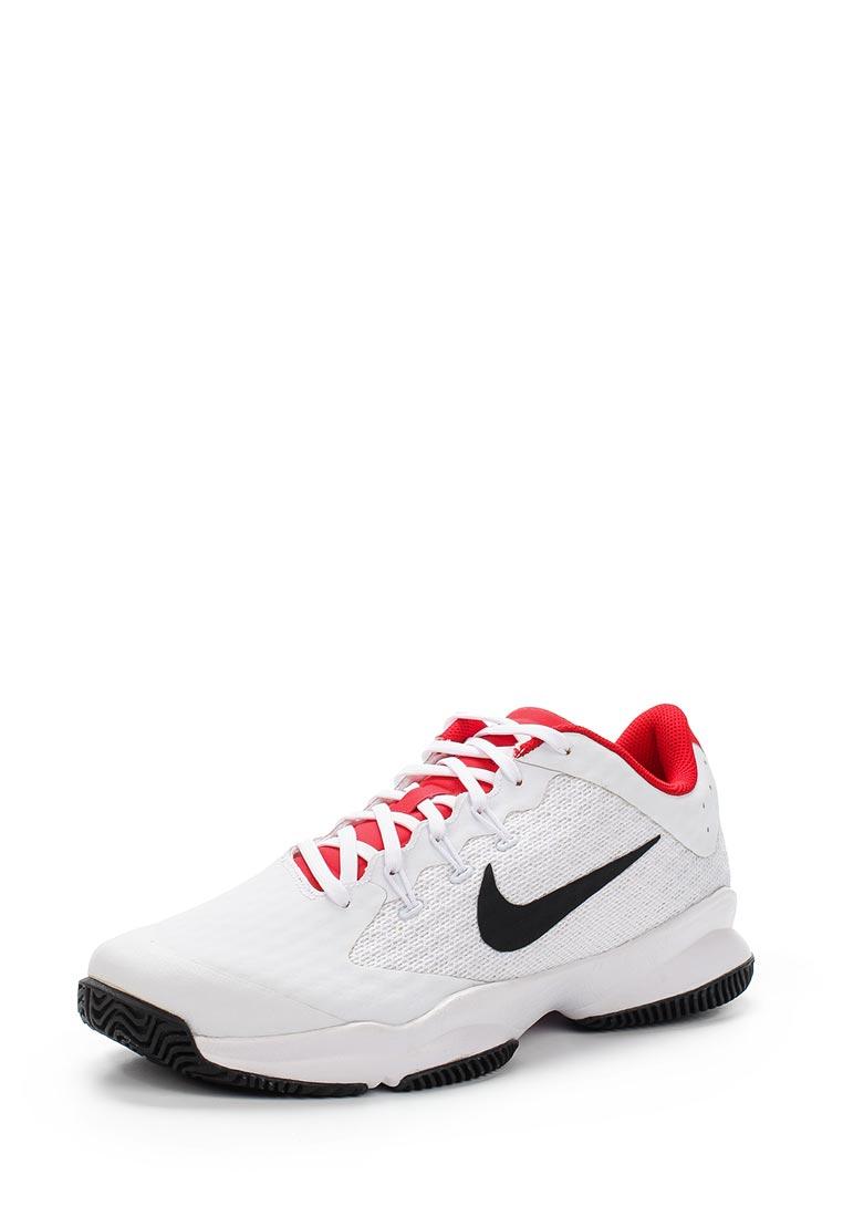 Мужские кроссовки Nike (Найк) 845007-160