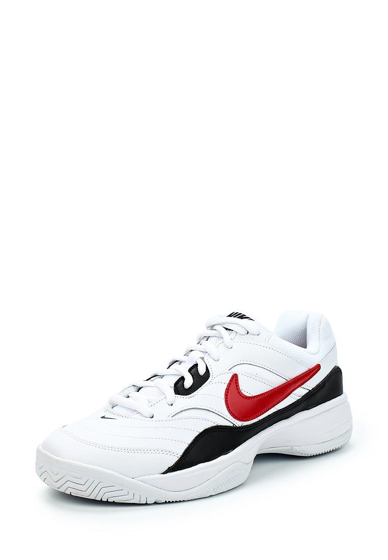 Мужские кроссовки Nike (Найк) 845021-160