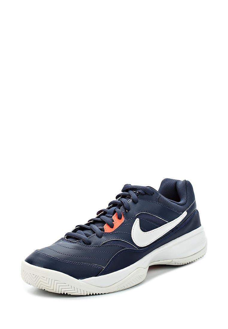 Мужские кроссовки Nike (Найк) 845026-403