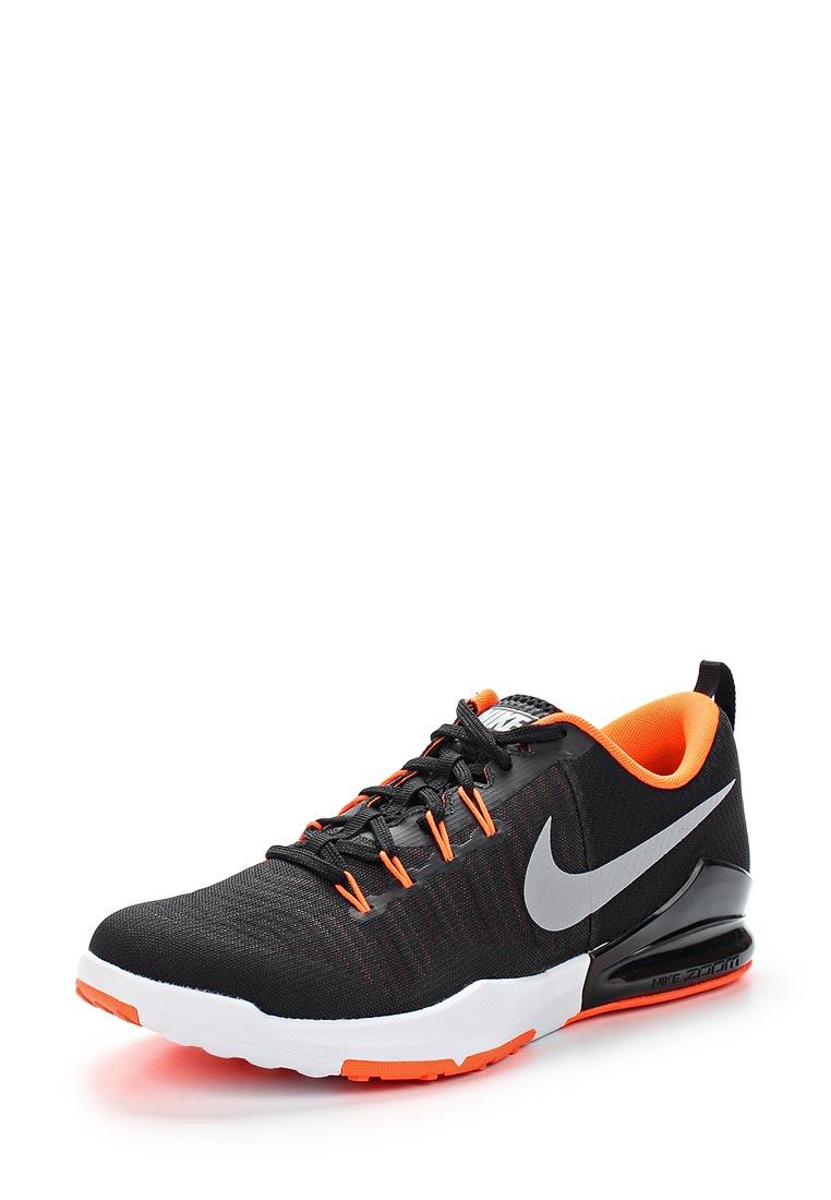Мужские кроссовки Nike (Найк) 852438-016