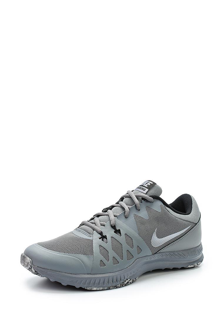 Мужские кроссовки Nike (Найк) 852456-016