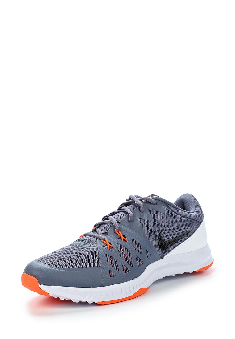 Мужские кроссовки Nike (Найк) 852456-046