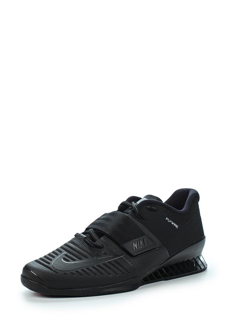 Мужские кроссовки Nike (Найк) 852933-004
