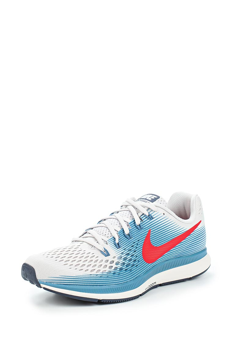 Мужские кроссовки Nike (Найк) 880555-016