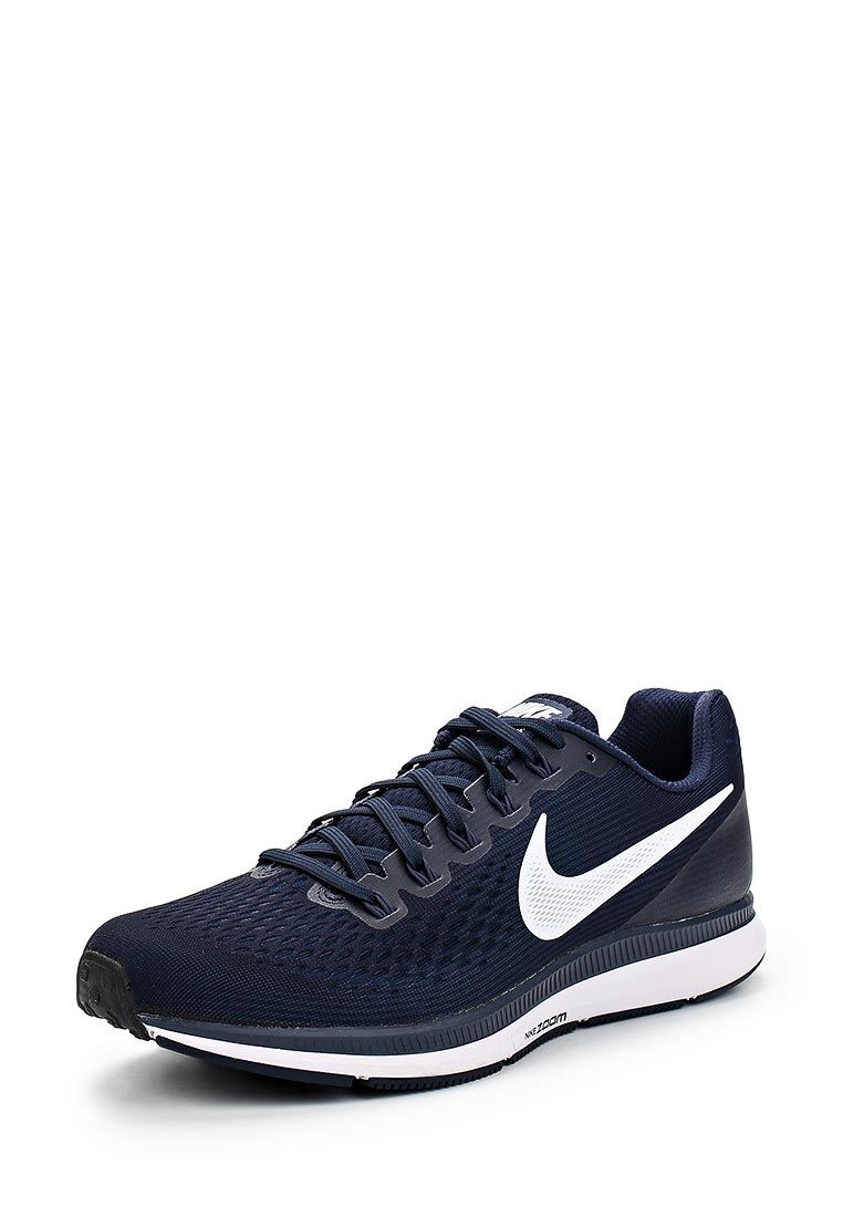 Мужские кроссовки Nike (Найк) 880555-407