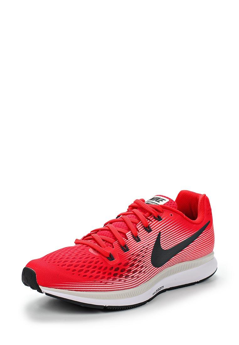 Мужские кроссовки Nike (Найк) 880555-602