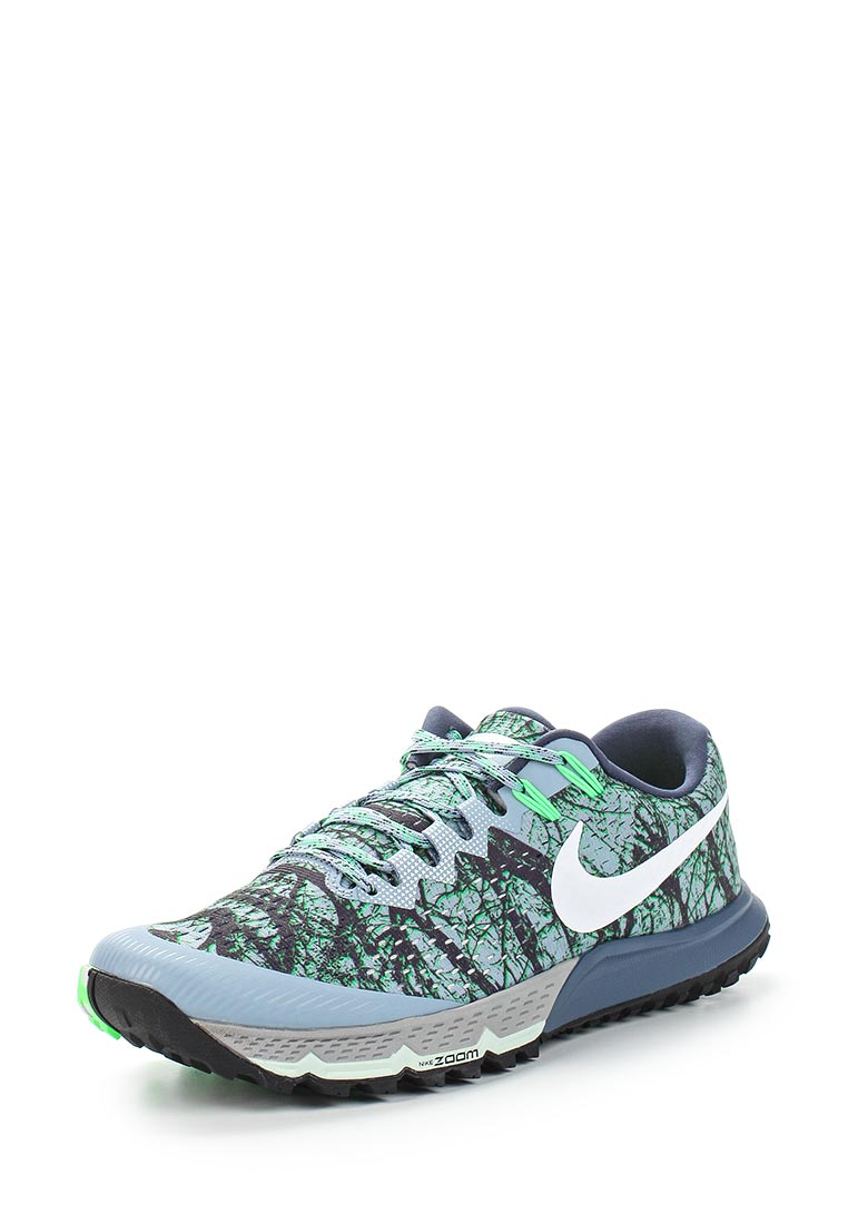 Мужские кроссовки Nike (Найк) 880563-400