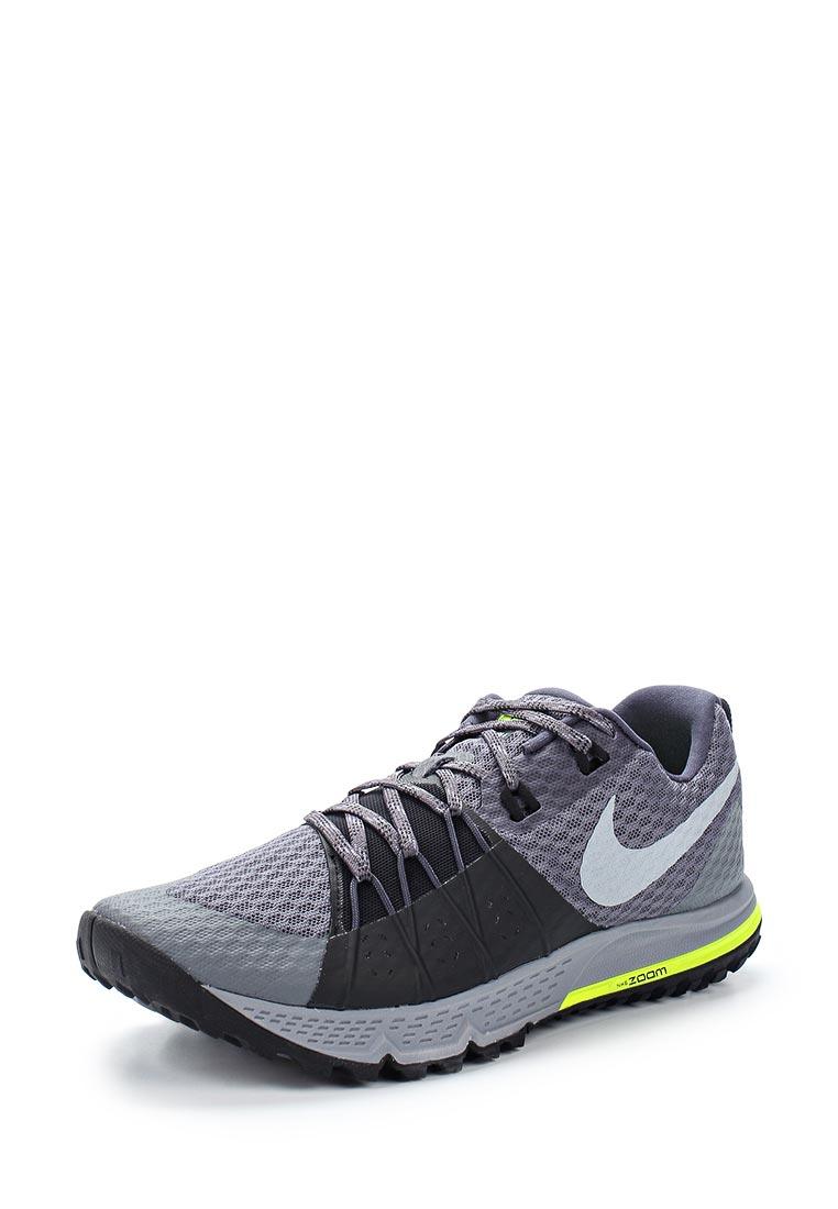Мужские кроссовки Nike (Найк) 880565-001
