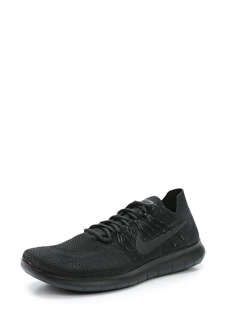 Мужские кроссовки Nike (Найк) 880843-013