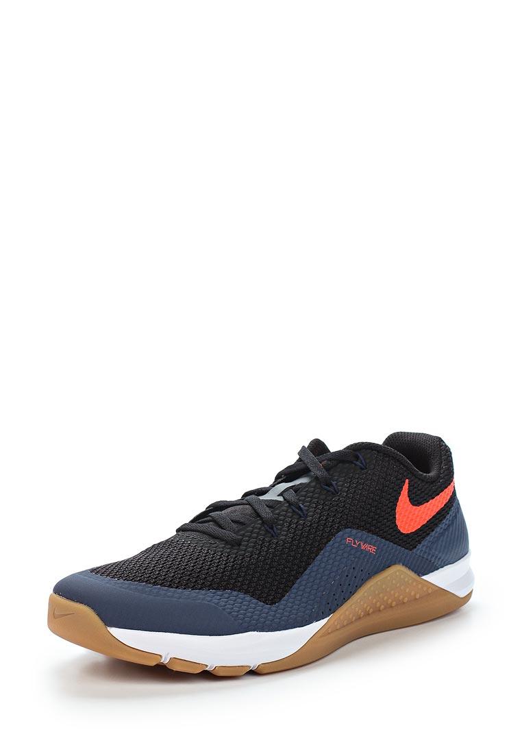 Мужские кроссовки Nike (Найк) 898048-084