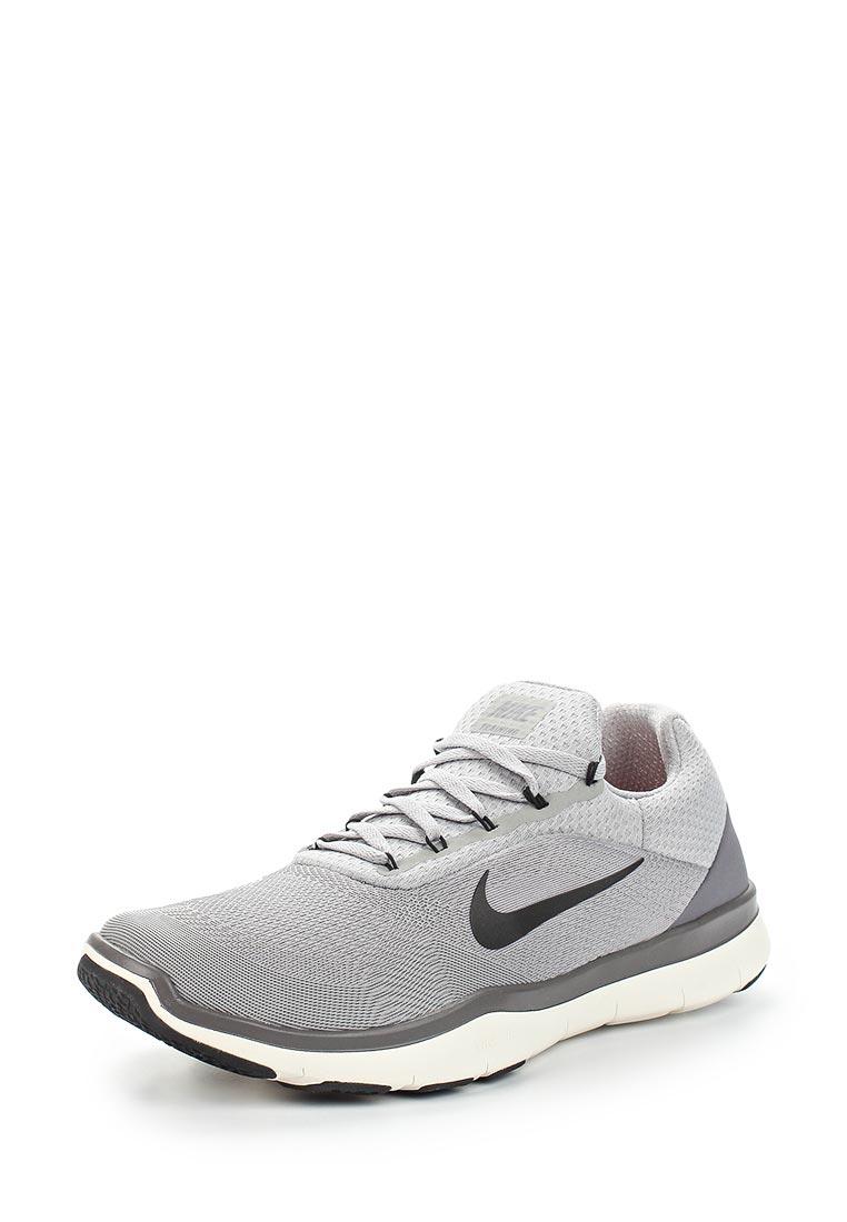 Мужские кроссовки Nike (Найк) 898053-010