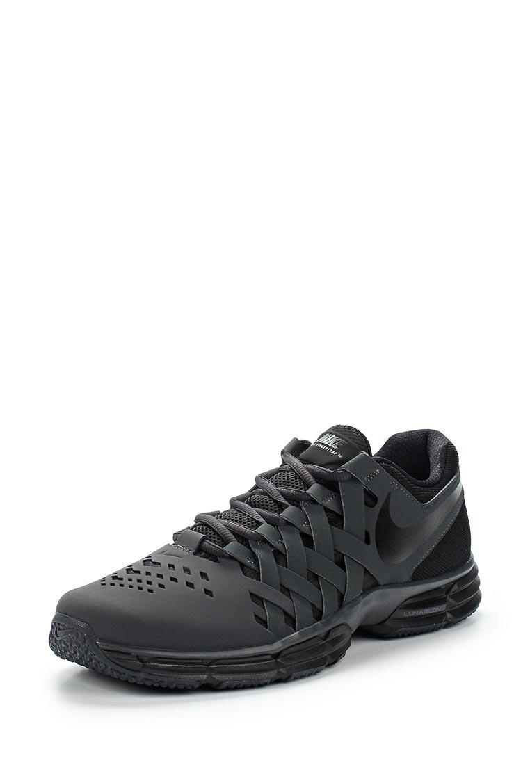 Мужские кроссовки Nike (Найк) 898066-010