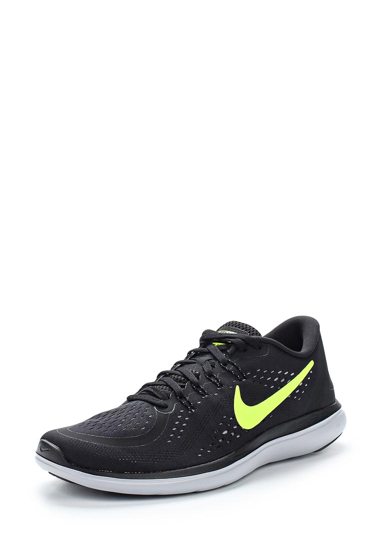 Мужские кроссовки Nike (Найк) 898457-015