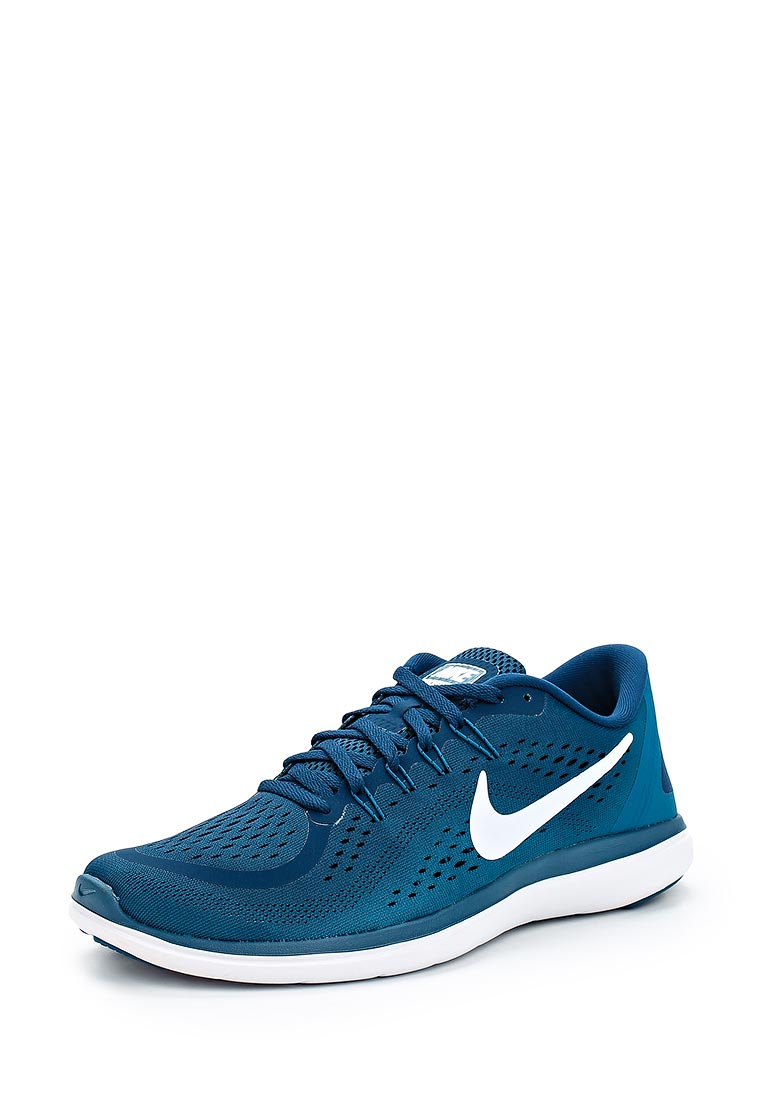 Мужские кроссовки Nike (Найк) 898457-405