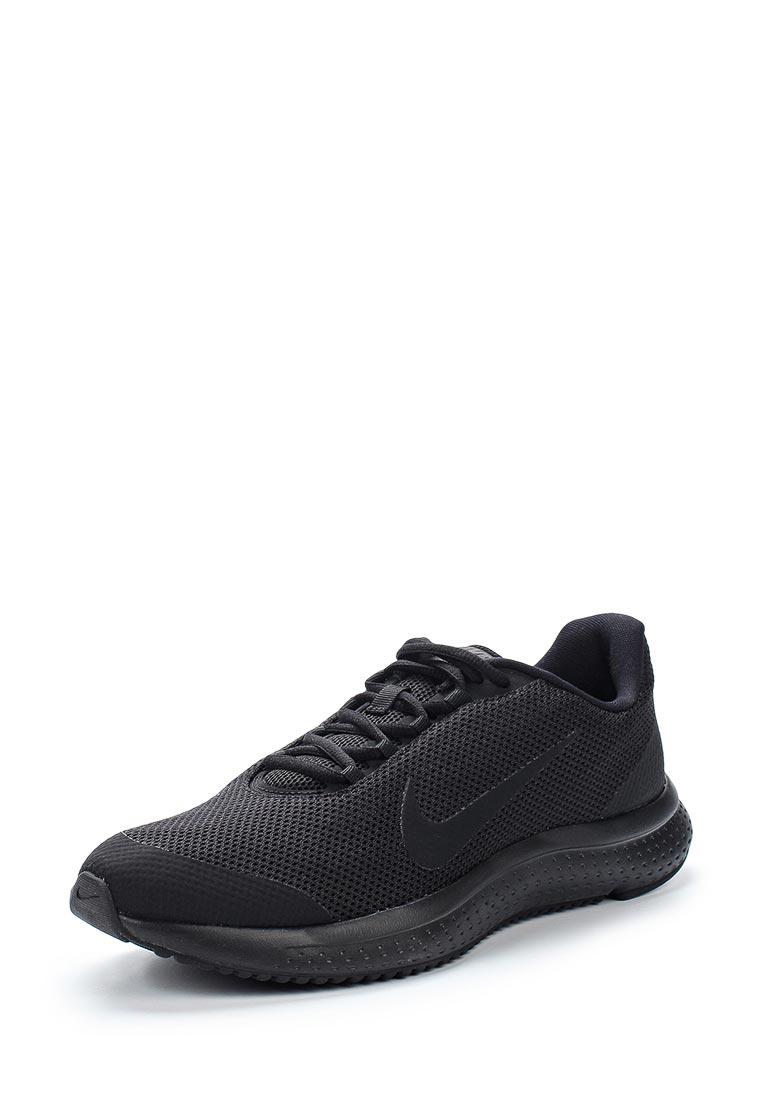 Мужские кроссовки Nike (Найк) 898464-002