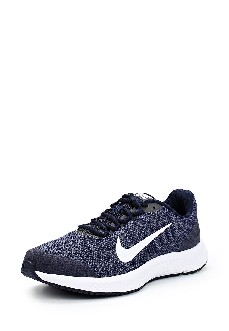 Мужские кроссовки Nike (Найк) 898464-403