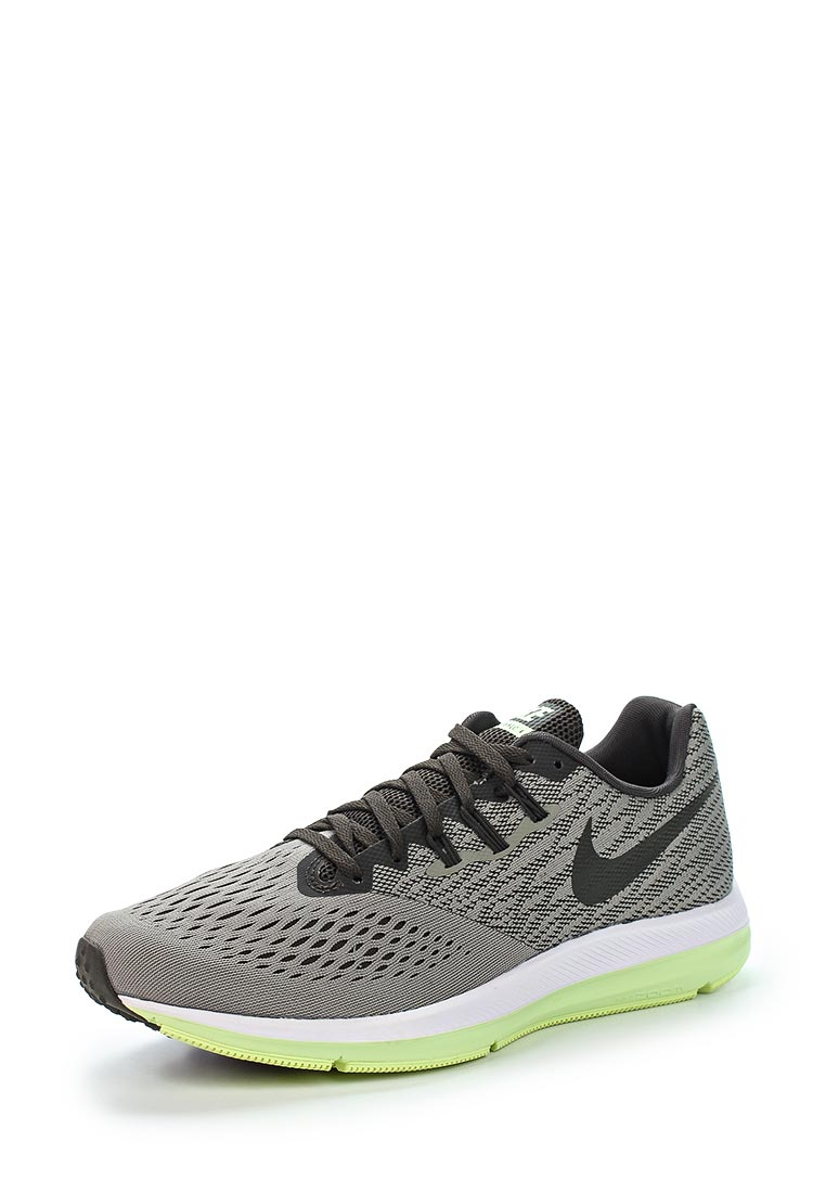 Мужские кроссовки Nike (Найк) 898466-011