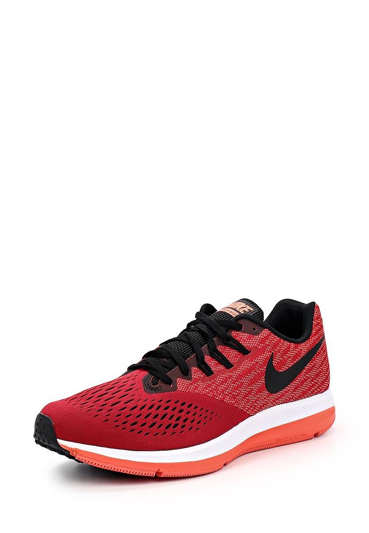 Мужские кроссовки Nike (Найк) 898466-601
