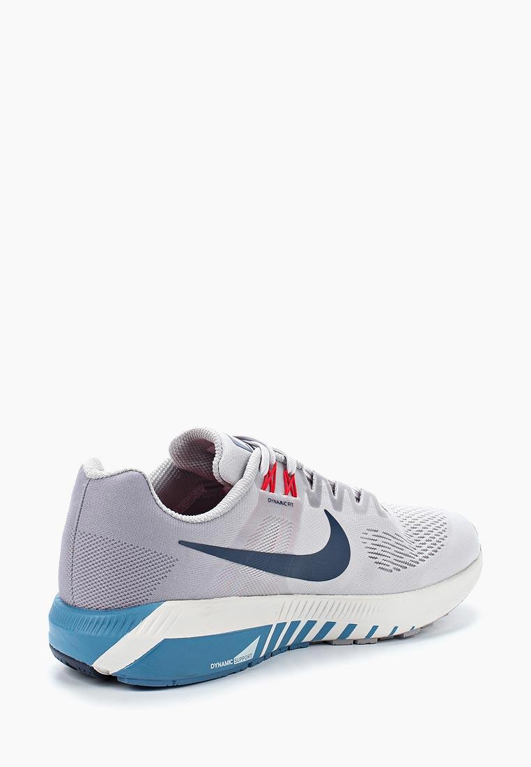 Мужские кроссовки Nike (Найк) 904695-004: изображение 2