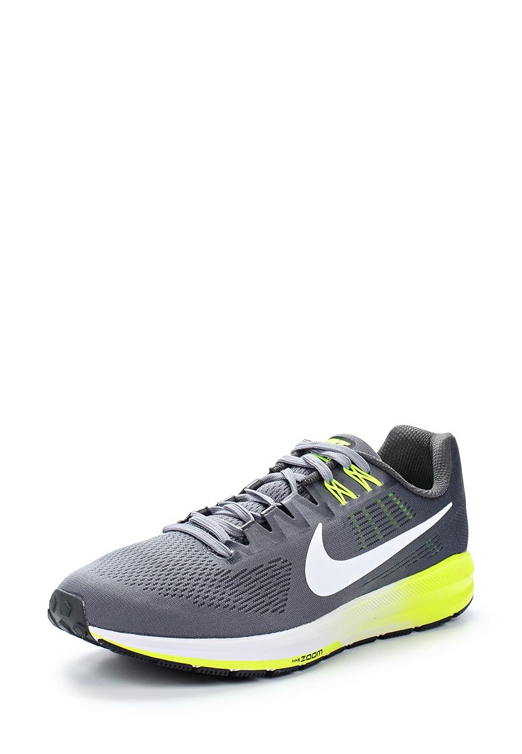 Мужские кроссовки Nike (Найк) 904695-007